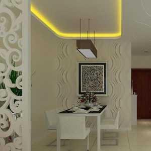 北京地坪裝飾公司