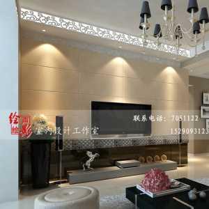 上海艺隆设计装饰公司如何