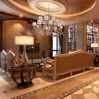 上海新中式风格装修设计多少钱一平