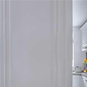 室内外装饰装修材料及耐火型环保装饰材料介绍