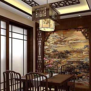 北京裝修13186平米需要多少錢