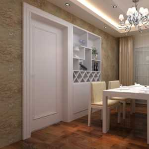 室内装潢有哪些风格,室内装潢风格怎么选