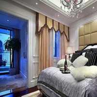 壁纸欧式欧式实木家具卧室装修效果图