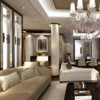 室外裝飾材料與室內裝飾材料有哪些 室內裝飾材料選