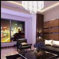 有个上海紫业装饰的装修公司他们专业吗