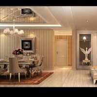 客厅装修图片效果图房屋简单装修图片中环大厦装修图片