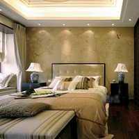 北京卧室装修墙壁纸选购及搭配技巧