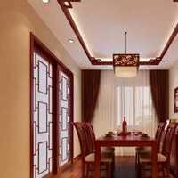 地毯,商用方块地毯,进口方块地毯,北京缪斯装饰材料有限公司