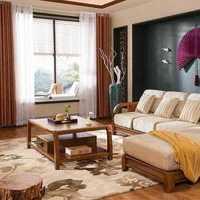上海兰馨公寓装修的可真漂亮啊而且风格好多都