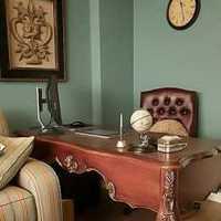 装饰板装饰装饰装饰材料背景板网装饰装饰板