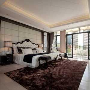 上海云兰装潢总部怎么样