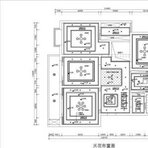 北京易建順意裝飾公司