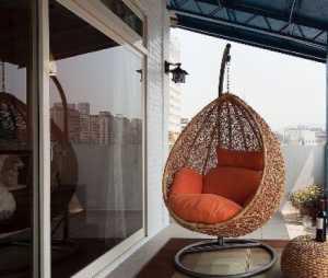 北京居然之家居然之家家装