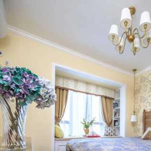 1000平方别墅装修价格是多少钱