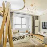 东莞107平米楼房装修大约多少钱