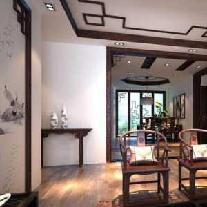 上海沪尚茗居和沪尚茗居家装哪个好