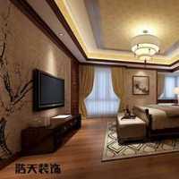 房装修图片 屋子装修图片 交换空间客厅装修图片