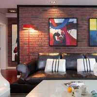 53平方米的一室一厅用什么风格装修
