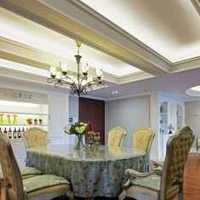 新房子160平米装修预算多少合适10万能装修成什么风格