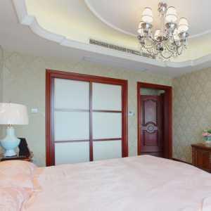 101平米三室一厅二手房装修多少钱