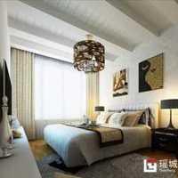 上海装饰木板