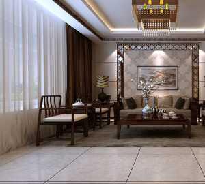 北京天河区装饰公司