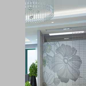 诺贝尔地砖灰色装修效果图