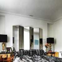 上海金山最好的装饰设计公司设计是哪一家