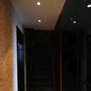 裝修公司免費提供量房設計