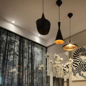 三室装潢设计公司
