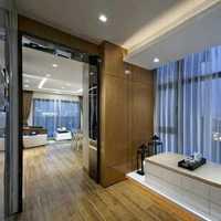 5600平方米的办公楼装修总共花了1000万元属于