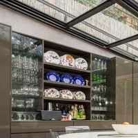 我河北省装饰建筑公司在北京揽一装修小活听说