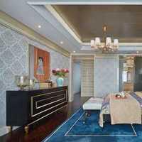 上海宾馆精装修