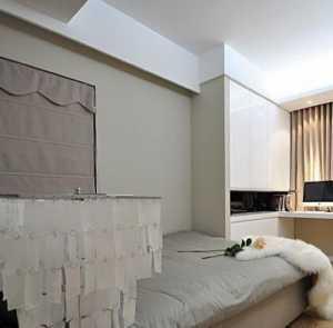 北京35万房屋装修报价清单