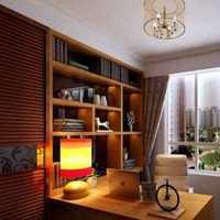 上海二手房装潢水电改造注意事项有哪些