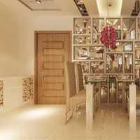 广州尚层装饰装修别墅做得怎么样?装修别墅擅长吗?