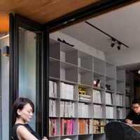 上海别墅装修要多久