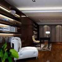北京中建新悅城裝修