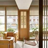 上海二手房装修找哪家好呢
