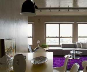 现代家居装饰壁纸效果图