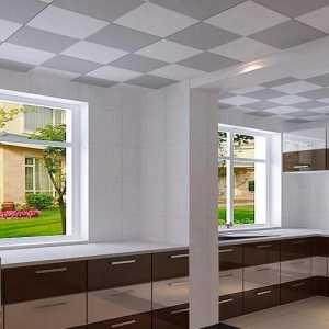 南京40平米1室0廳老房裝修要花多少錢