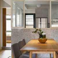 地砖已铺完想用一万元装修一下120平的房子