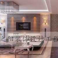 201平米以上别墅客厅欧式咖啡色电视柜效果图