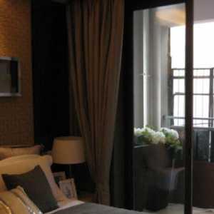 北京2万元能装修套内50平米的二手房嘛