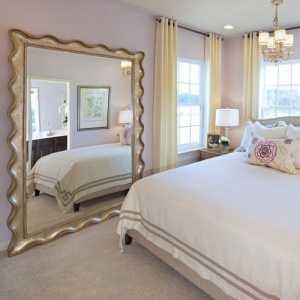 如何裝修臥室 裝修臥室有哪些技巧
