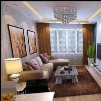 103平方的房子一般装修需要多少钱