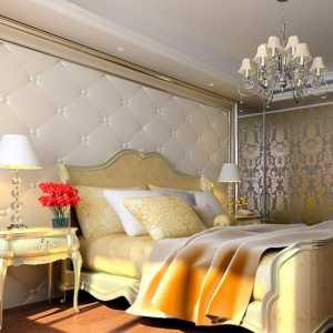 北京价格划算旧房装修