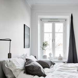 臥室風水布局 臥室風水如何布局