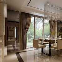 北京近郊二手房簡單裝修的報價表