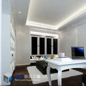 北京淘相因装饰公司地址